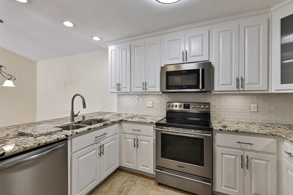 3101 Townbluff Drive, Plano, Texas 75075 - Acquisto Real Estate best mckinney realtor hannah ewing stonebridge ranch expert