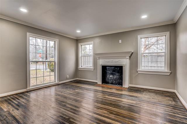 3654 Durango Drive, Dallas, Texas 75220 - acquisto real estate best allen realtor kim miller hunters creek expert