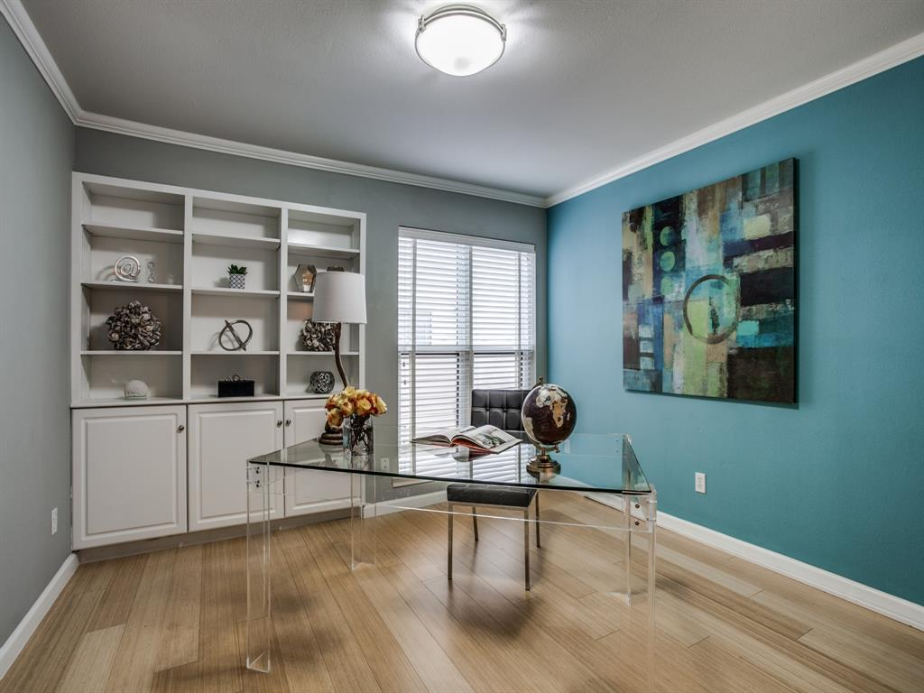 3515 Brown Street, Dallas, Texas 75219 - acquisto real estate best real estate company to work for