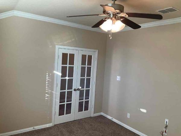 804 Salida Road, Haslet, Texas 76052 - acquisto real estate best prosper realtor susan cancemi windfarms realtor