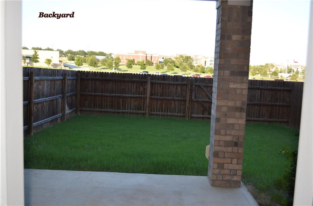 2665 Chambers Drive, Lewisville, Texas 75067 - acquisto real estate best investor home specialist mike shepherd relocation expert