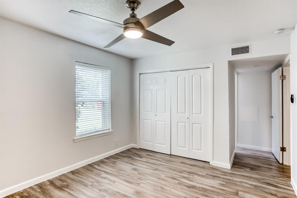 5708 Hudson Street, Dallas, Texas 75206 - acquisto real estate best listing agent in the nation shana acquisto estate realtor