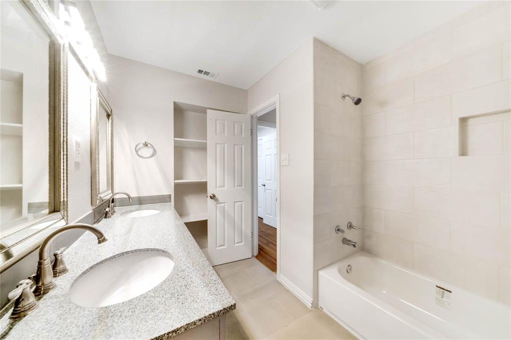 1805 Viewcrest Drive, Dallas, Texas 75228 - acquisto real estate best frisco real estate broker in texas for high net worth buyers