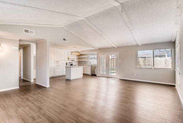2128 Placid Drive, Carrollton, Texas 75007 - Acquisto Real Estate best mckinney realtor hannah ewing stonebridge ranch expert