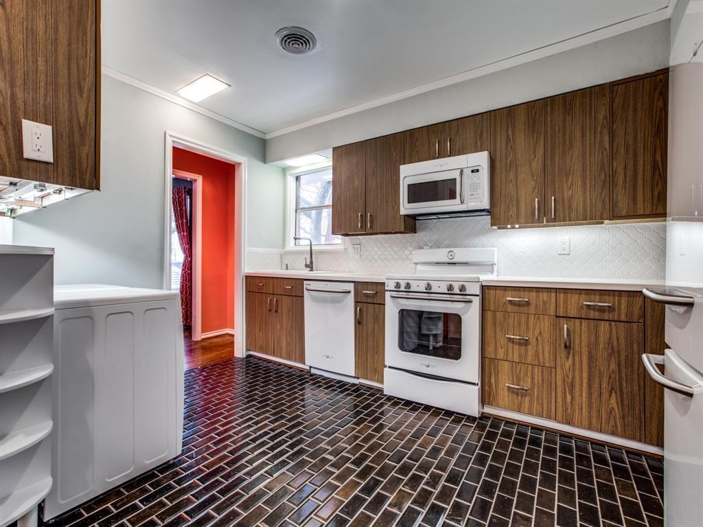 6042 Averill Way, Dallas, Texas 75225 - acquisto real estate best prosper realtor susan cancemi windfarms realtor