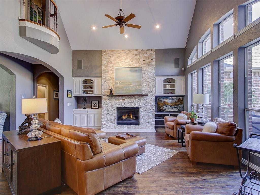 4573 Lancelot Drive, Plano, Texas 75024 - acquisto real estate best real estate company to work for
