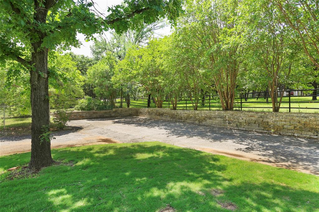 3103 Briar Lane, Southlake, Texas 76092 - acquisto real estate mvp award real estate logan lawrence