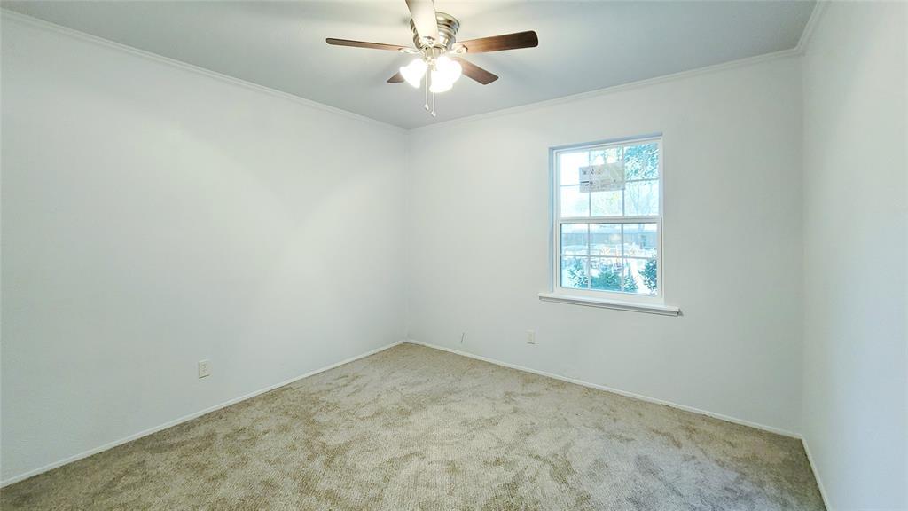 1108 Shenandoah Drive, Plano, Texas 75023 - acquisto real estate best listing agent in the nation shana acquisto estate realtor