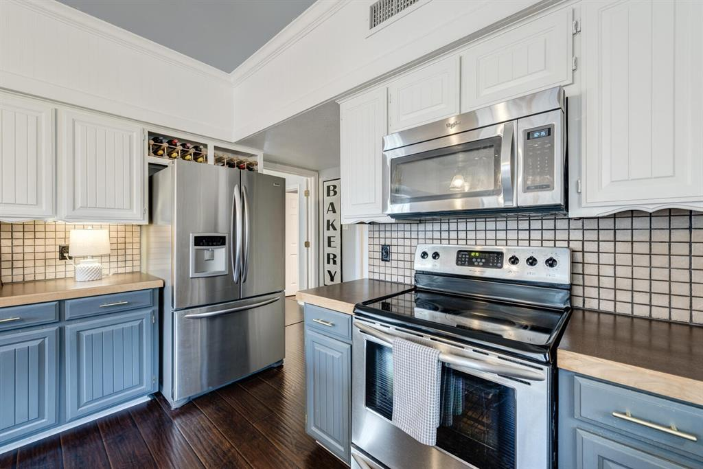 6737 Moss Lane, North Richland Hills, Texas 76182 - acquisto real estate best listing listing agent in texas shana acquisto rich person realtor