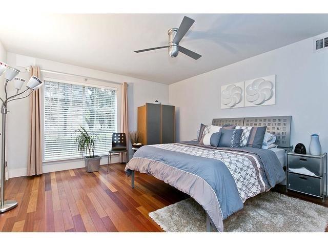 5047 Cedar Springs  Road, Dallas, Texas 75235 - acquisto real estate smartest realtor in america shana acquisto