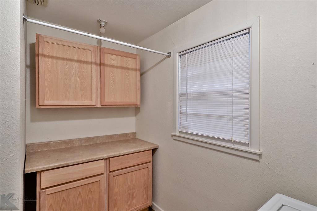 2033 Greenbriar Drive, Abilene, Texas 79605 - acquisto real estate smartest realtor in america shana acquisto