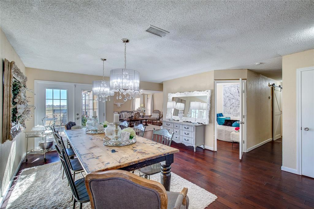 191 Klutts Drive, McLendon Chisholm, Texas 75032 - acquisto real estate best listing listing agent in texas shana acquisto rich person realtor