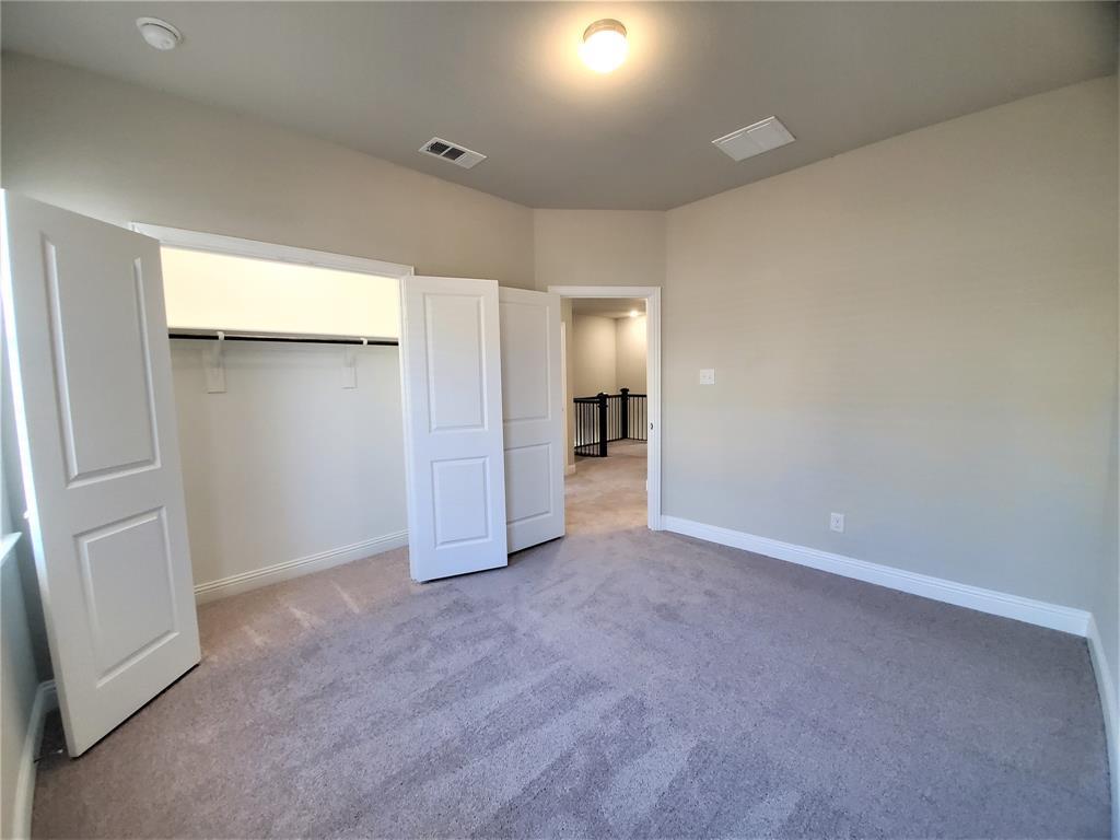 2208 Epitome Avenue, Flower Mound, Texas 75028 - acquisto real estate best realtor dfw jody daley liberty high school realtor