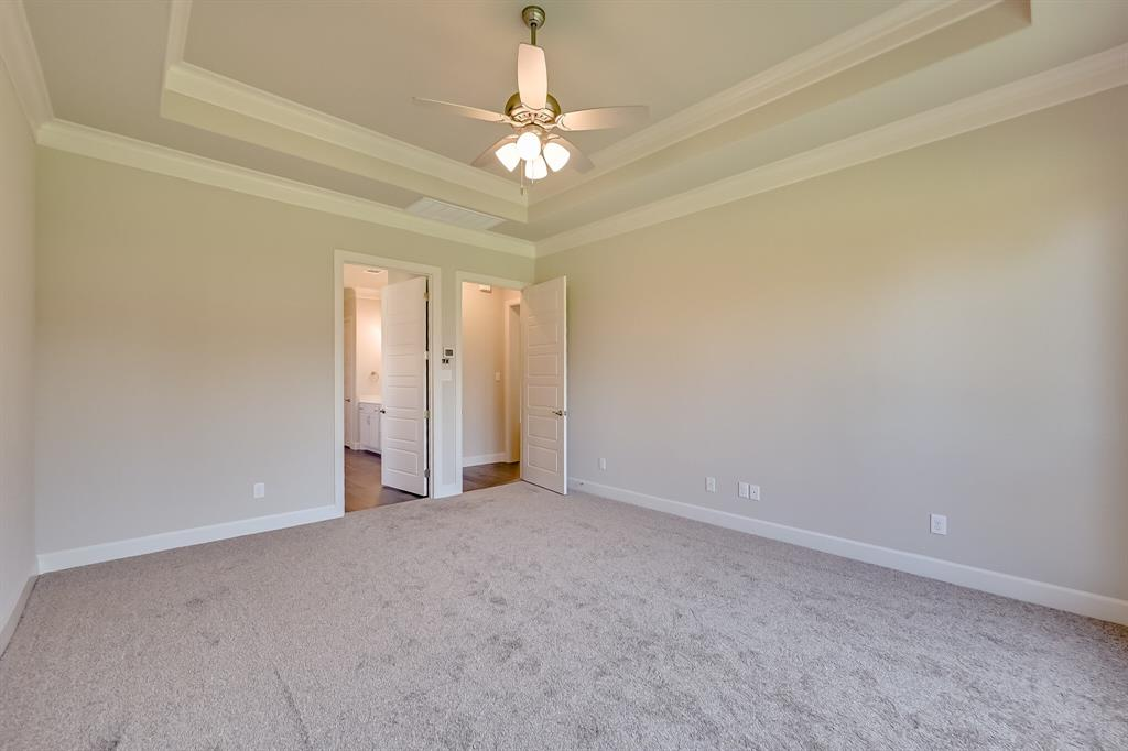 1708 Scarborough Drive, Arlington, Texas 76001 - acquisto real estaet best boutique real estate firm in texas for high net worth sellers