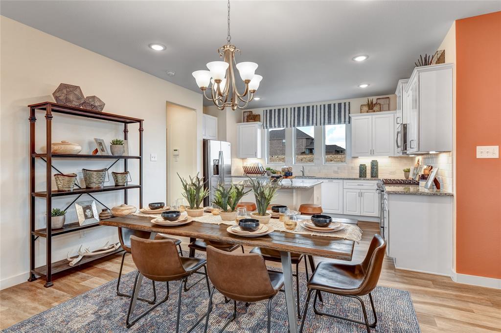 5428 High Pointe Drive, Haltom City, Texas 76137 - acquisto real estate best prosper realtor susan cancemi windfarms realtor
