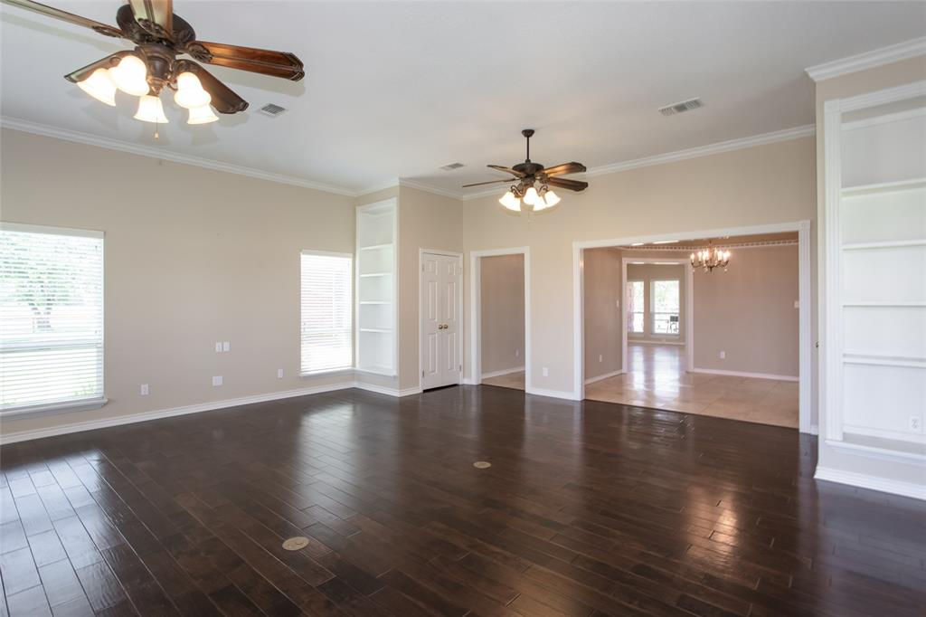 2239 Finis Road, Graham, Texas 76450 - acquisto real estate best listing listing agent in texas shana acquisto rich person realtor