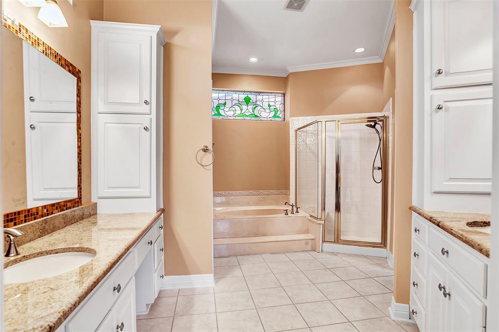 622 Sunningdale Richardson, Texas 75081 - acquisto real estate best flower mound realtor jody daley lake highalands agent of the year