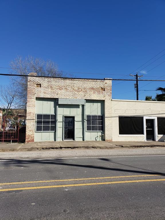 207 Terry Street, Malakoff, Texas 75148 - acquisto real estate best allen realtor kim miller hunters creek expert