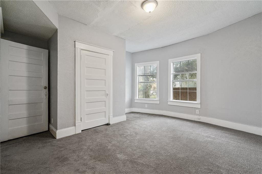 719 Elsbeth Street, Dallas, Texas 75208 - acquisto real estate best listing agent in the nation shana acquisto estate realtor