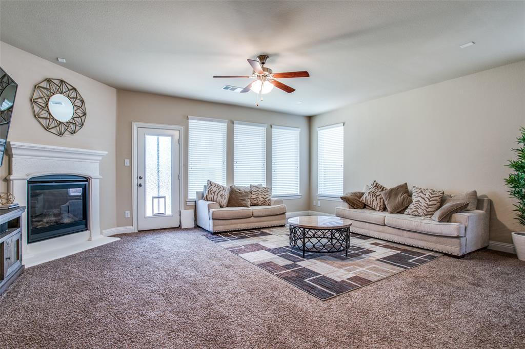 4504 Bayport Drive, Frisco, Texas 75036 - acquisto real estate best allen realtor kim miller hunters creek expert