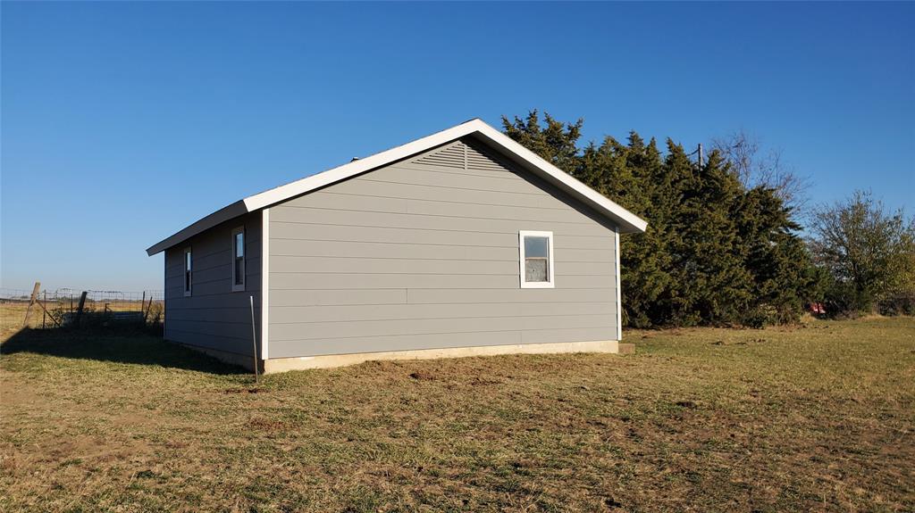 TBD HCR 1123  Rio Vista, Texas 76093 - acquisto real estate best allen realtor kim miller hunters creek expert