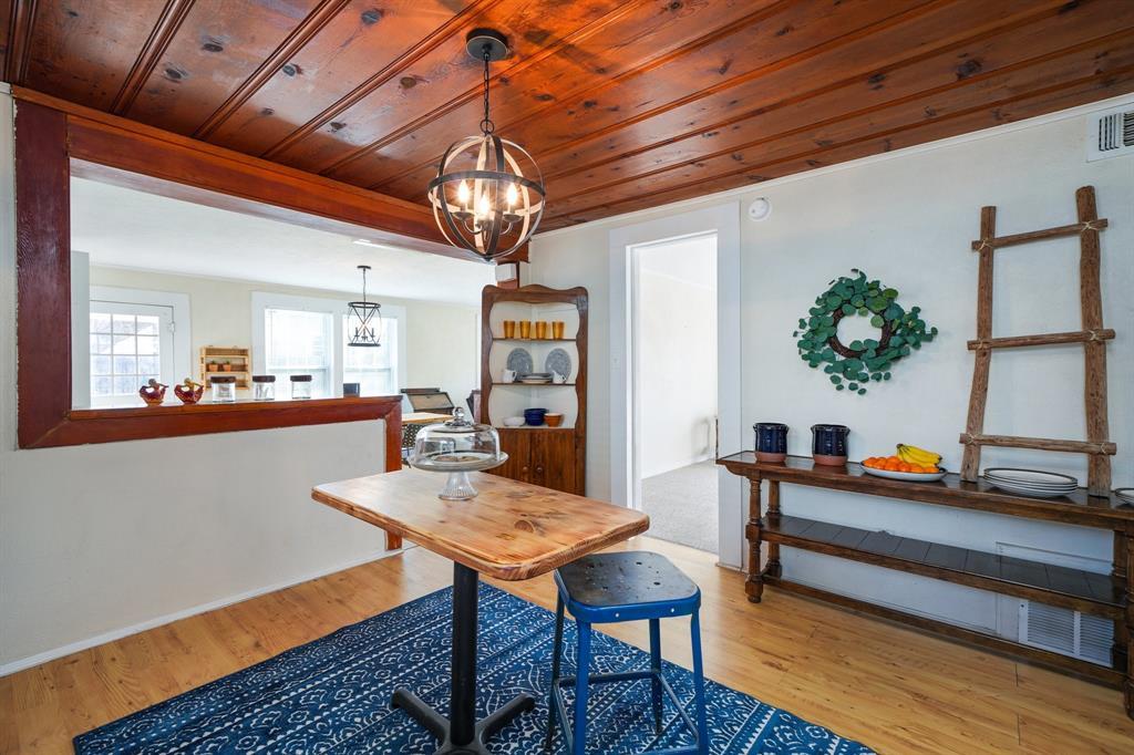 2014 Oak Avenue, Mineral Wells, Texas 76067 - acquisto real estate best listing listing agent in texas shana acquisto rich person realtor