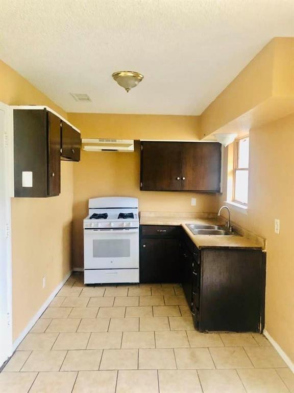 7836 Overridge Drive, Dallas, Texas 75232 - acquisto real estate best the colony realtor linda miller the bridges real estate