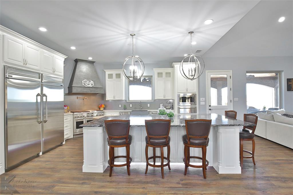 650 Ranch Road, Buffalo Gap, Texas 79508 - acquisto real estate best listing listing agent in texas shana acquisto rich person realtor