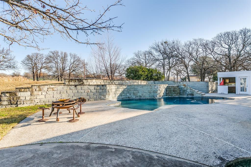349 Young Bend Road, Brock, Texas 76087 - acquisto real estate best realtor dallas texas linda miller agent for cultural buyers