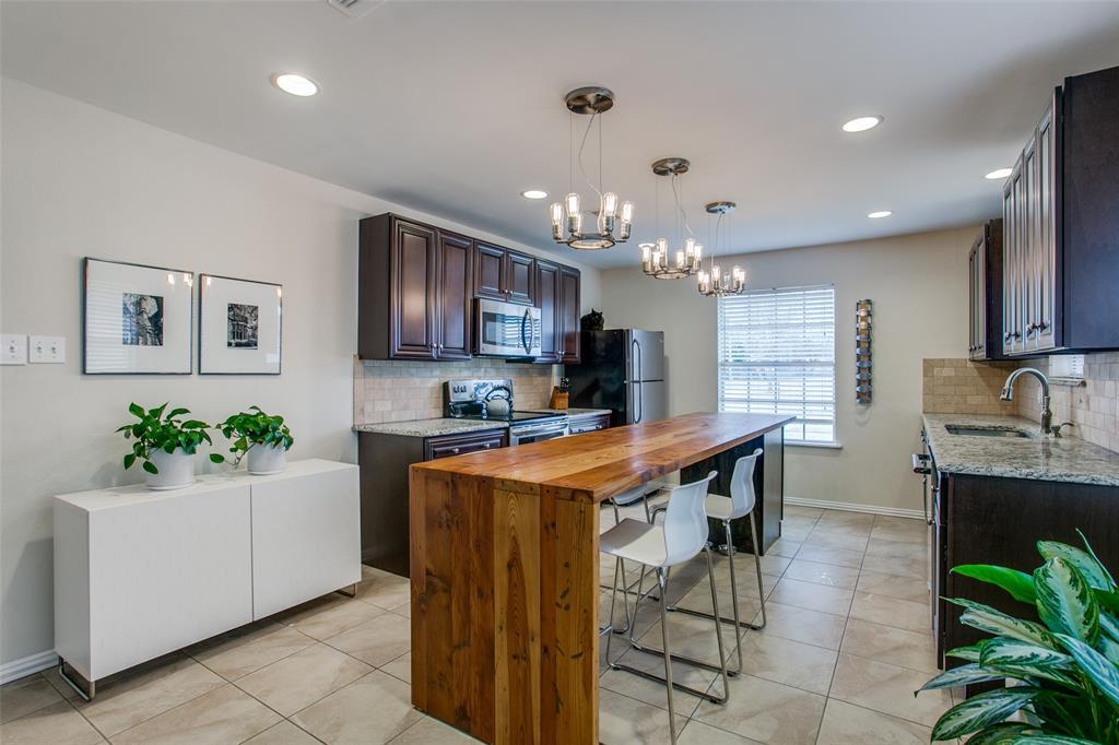 1412 Linden Drive, Plano, Texas 75075 - acquisto real estate best celina realtor logan lawrence best dressed realtor