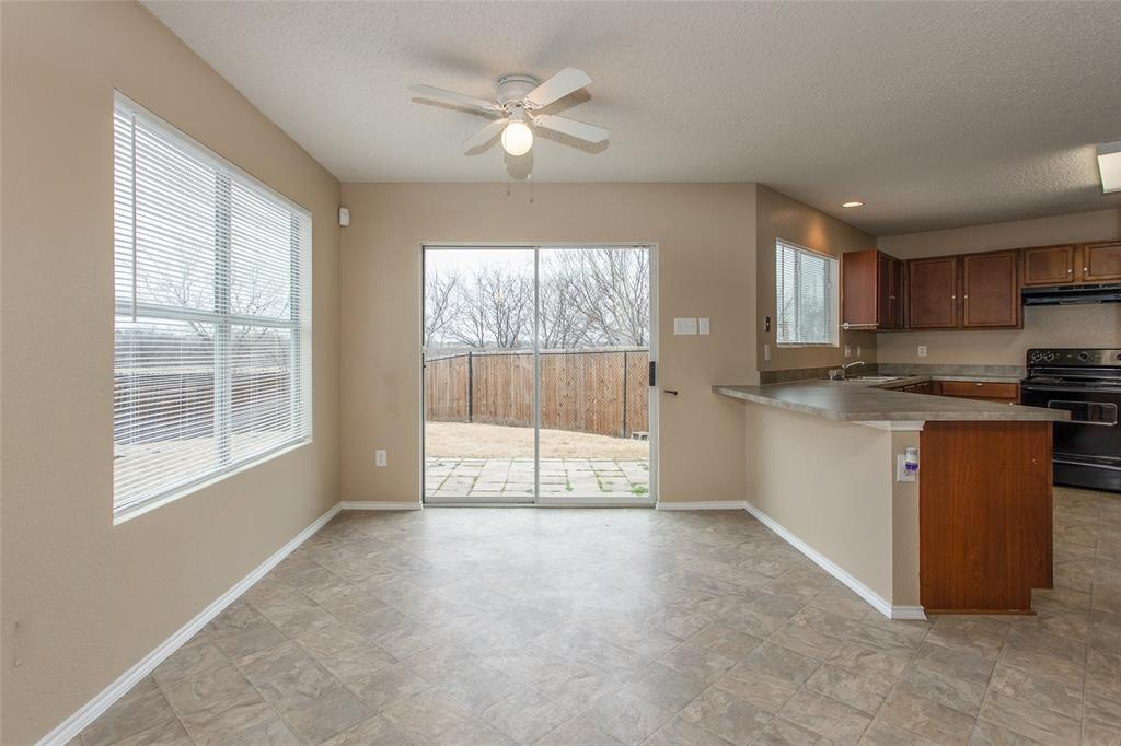 8304 Cutter Hill Avenue, Fort Worth, Texas 76134 - acquisto real estate best new home sales realtor linda miller executor real estate