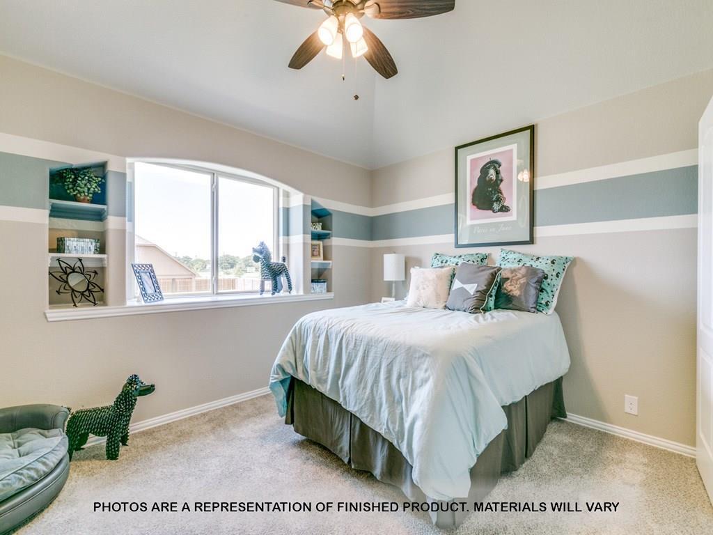 137 Wenham Way, Forney, Texas 75126 - acquisto real estate nicest realtor in america shana acquisto