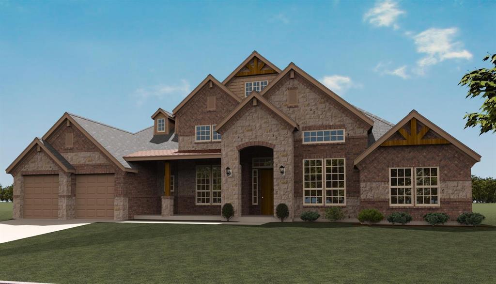1211 Livorno Rockwall, Texas 75032 - Acquisto Real Estate best frisco realtor Amy Gasperini 1031 exchange expert