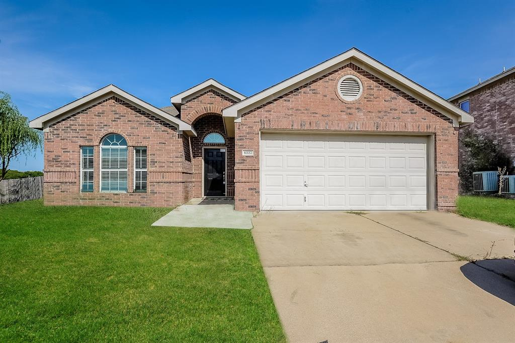 6552 Manitoba Street, Fort Worth, Texas 76179 - Acquisto Real Estate best plano realtor mike Shepherd home owners association expert