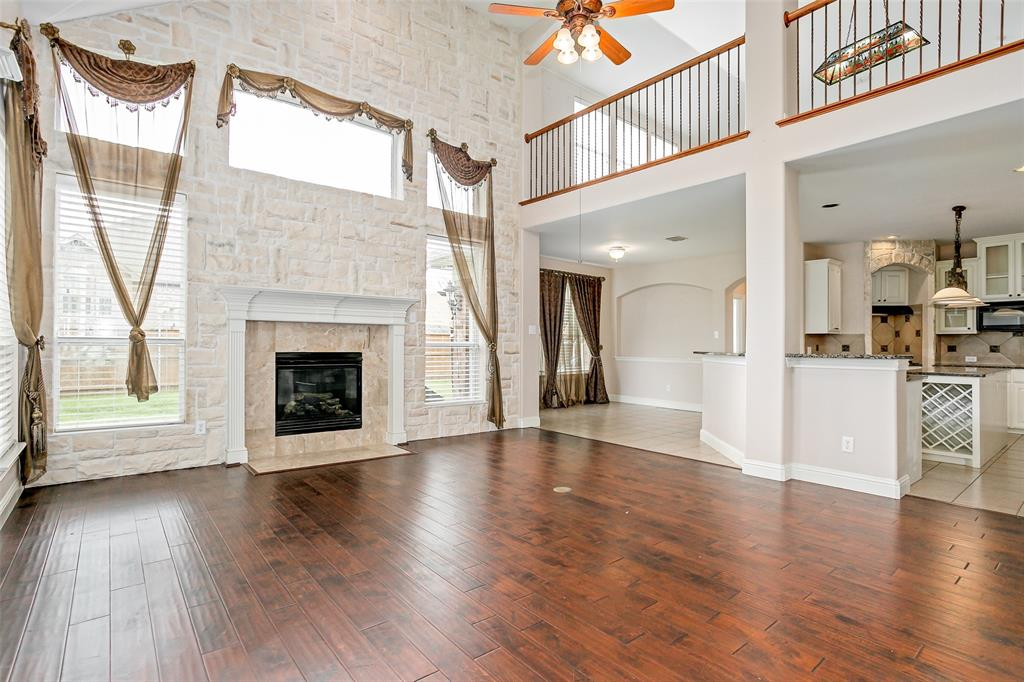 2510 Sandi Lane, Sachse, Texas 75048 - acquisto real estate best real estate company to work for