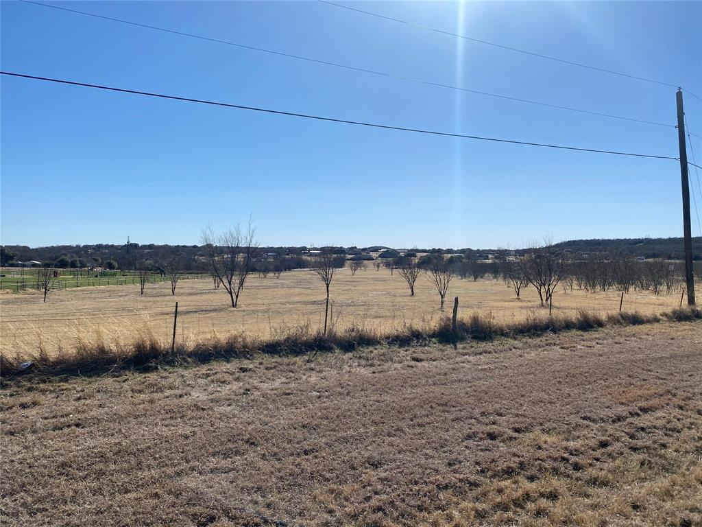 150 Brazos West Drive, Mineral Wells, Texas 76067 - acquisto real estate best the colony realtor linda miller the bridges real estate