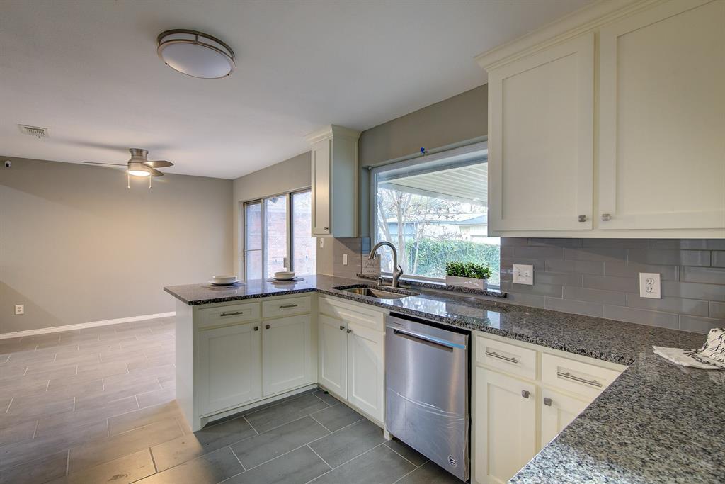 6932 Allview Lane, Dallas, Texas 75227 - acquisto real estate best listing listing agent in texas shana acquisto rich person realtor