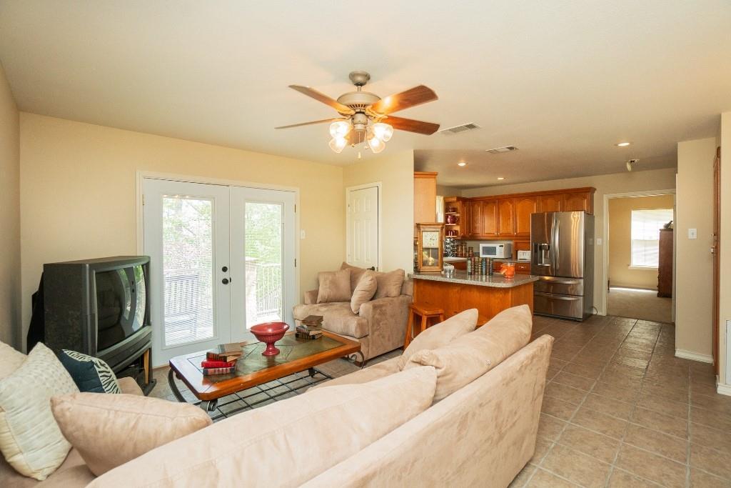960 Mark Circle Scroggins, Texas 75480 - acquisto real estate nicest realtor in america shana acquisto
