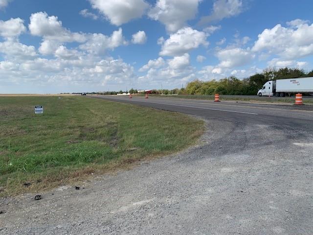 TBD US Hwy 82 Windom, Texas 75492 - acquisto real estate best highland park realtor amy gasperini fast real estate service