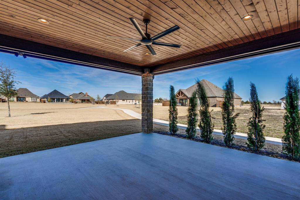 2413 Colonial Lane, Midlothian, Texas 76065 - acquisto real estate best investor home specialist mike shepherd relocation expert
