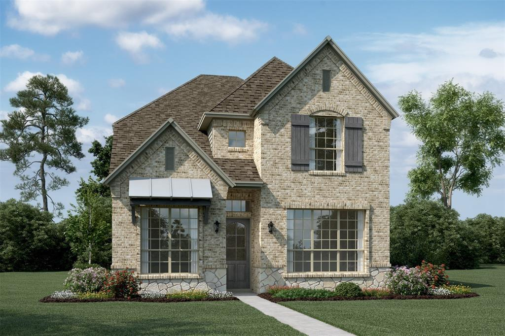 5412 Waterloo  Drive, Sachse, Texas 75048 - Acquisto Real Estate best plano realtor mike Shepherd home owners association expert