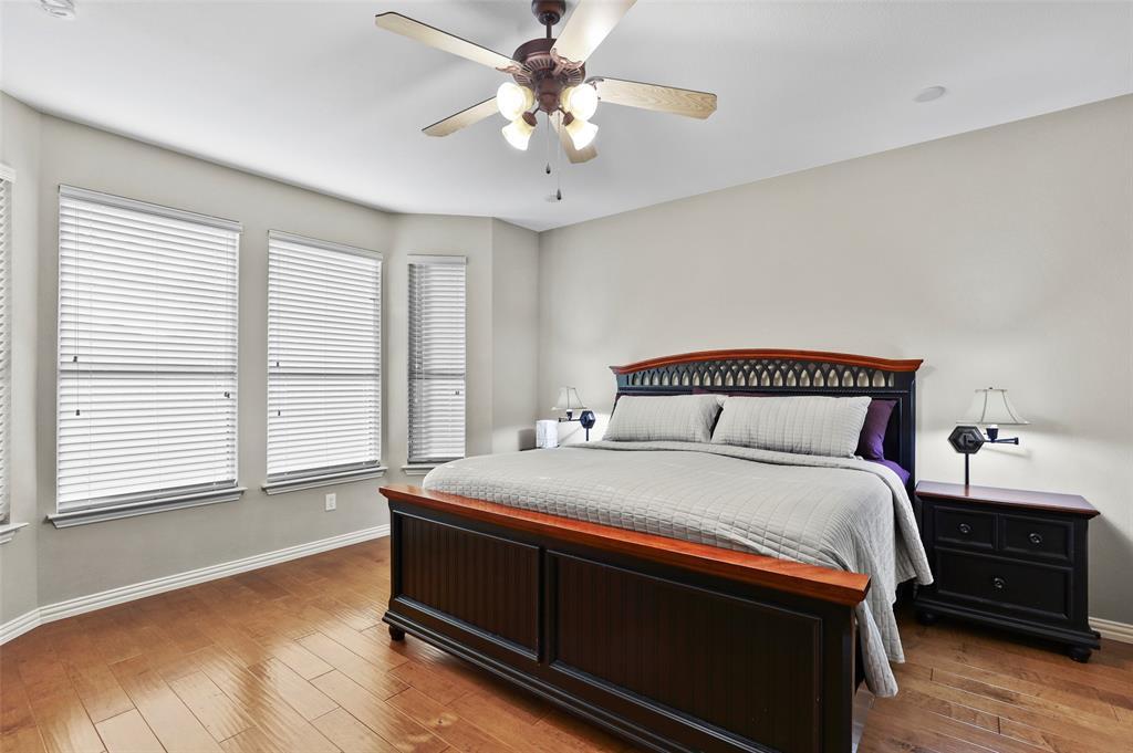 8450 Linden Street, Lantana, Texas 76226 - acquisto real estate best new home sales realtor linda miller executor real estate