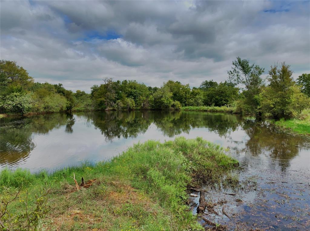 768 HCR 1256 Whitney, Texas 76692 - Acquisto Real Estate best mckinney realtor hannah ewing stonebridge ranch expert