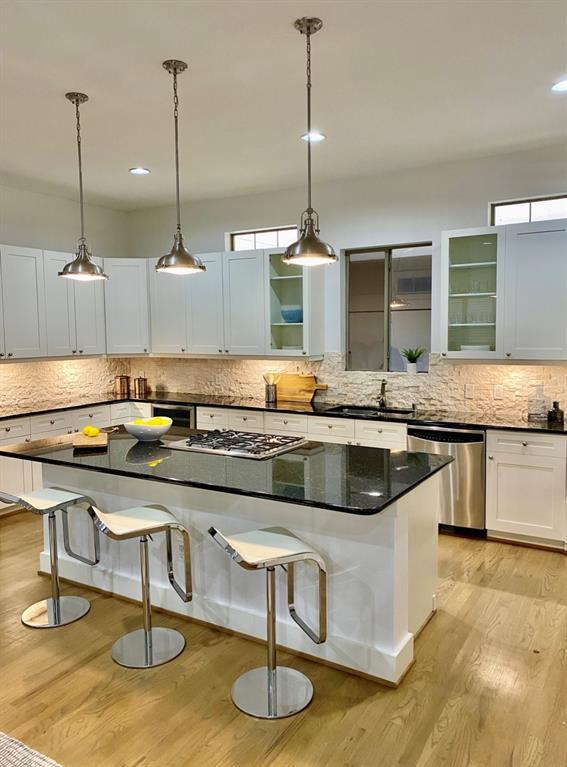 2305 Clark Dallas, Texas 75204 - acquisto real estate best the colony realtor linda miller the bridges real estate