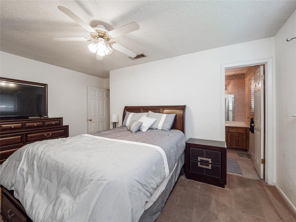 1168 Shadyglen Circle, Richardson, Texas 75081 - acquisto real estate best luxury buyers agent in texas shana acquisto inheritance realtor