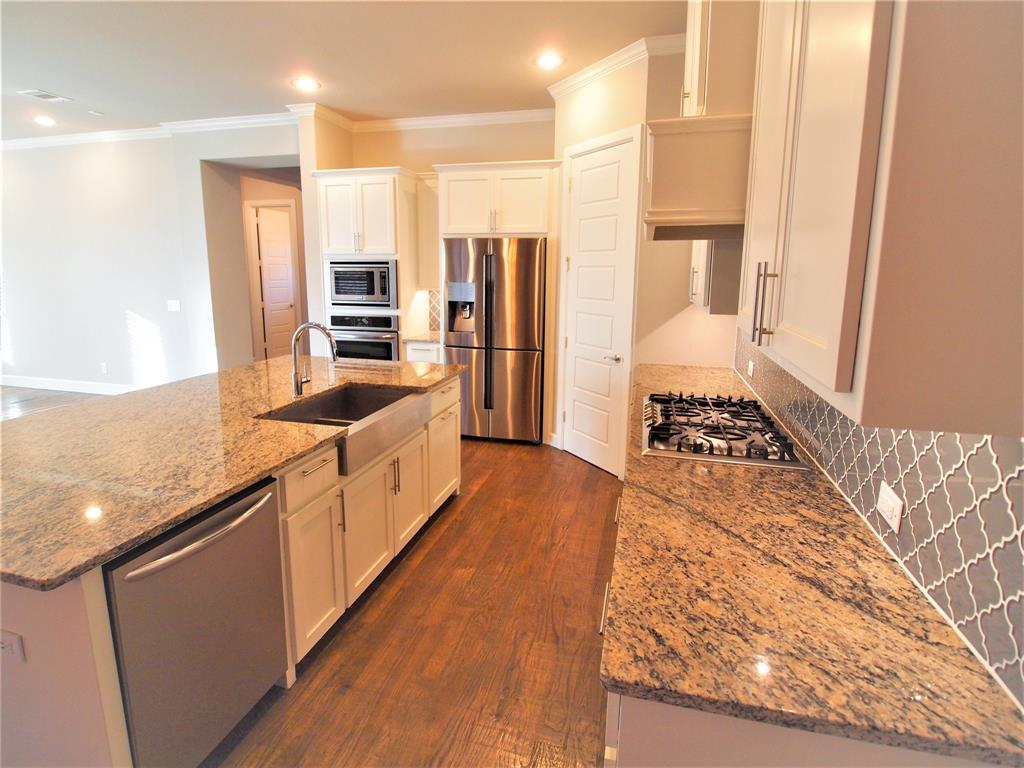 4000 Lemon Grass Way, Arlington, Texas 76005 - acquisto real estate best luxury buyers agent in texas shana acquisto inheritance realtor