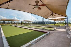 6329 Paragon  Drive, Frisco, Texas 75036 - acquisto real estate best negotiating realtor linda miller declutter realtor