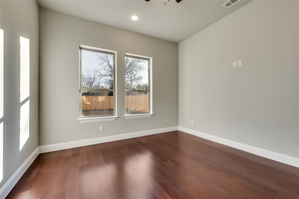 308 Wista Vista Drive, Richardson, Texas 75081 - acquisto real estate best luxury buyers agent in texas shana acquisto inheritance realtor
