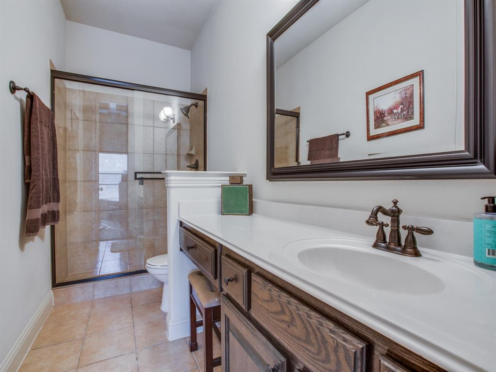 8313 Midway Road, Dallas, Texas 75209 - acquisto real estate best new home sales realtor linda miller executor real estate