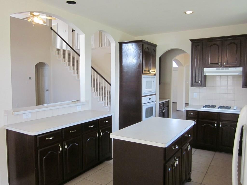 930 Morningside Trail, Murphy, Texas 75094 - Acquisto Real Estate best mckinney realtor hannah ewing stonebridge ranch expert